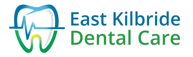 East Kilbride Dental